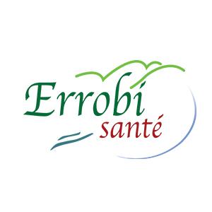 Errobi Santé Votre prestataire de santé et réseau à Bayonne